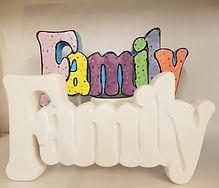 Mpp Family Word .JPG