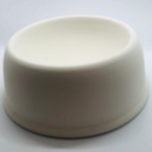 Pet Cat Dog Bowl Medium 18cm  x 7cm H