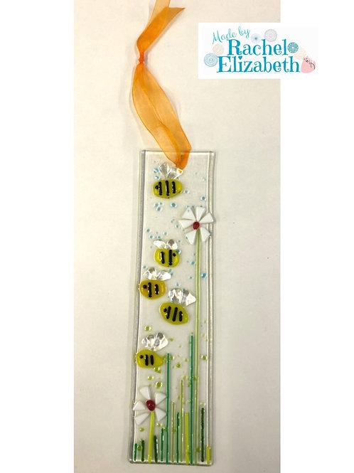 Bee Wish Stick