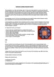 Crochet workshop info 2020 3.jpg