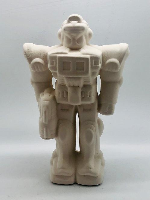 Robot 16cm