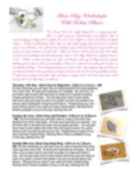 Silver Clay Workshops.jpg