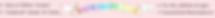SBC-pink-banner.png