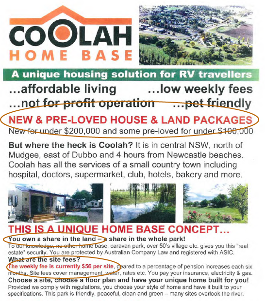Coolah 2.png