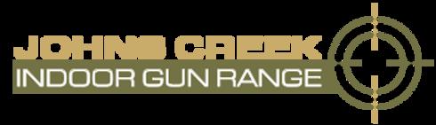 JohnsCreekIndoorGunCenter_Logo6.png