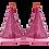 Thumbnail: DORA LARSEN sutien triunghi dantela Kiran