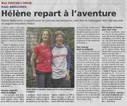 La presse parle de Ben&Len