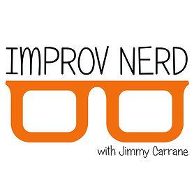 improv nerd logo.jpg