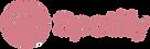 spotify logo pink.png