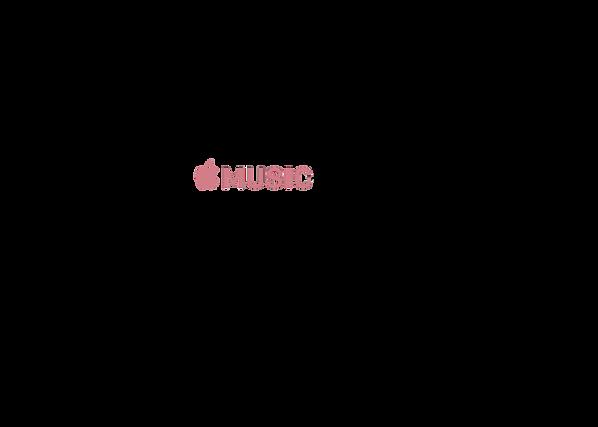 apple music logo pink.png
