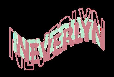neverlynfontfinal.png
