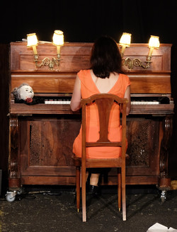 piano aurillac