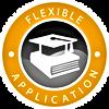 Flexible Application