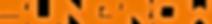 Sungrow-Logo-500x56.png