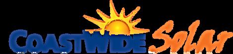 Coastwide - Logo.png