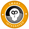 Smart and Integrated