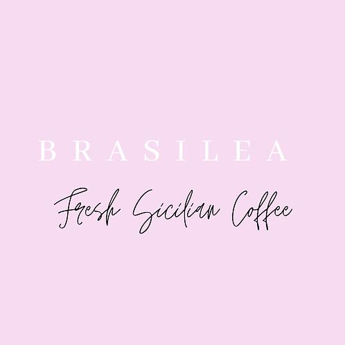 Brasilea
