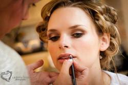 LB Makeup