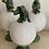 Thumbnail: Three wise ceramic monkeys