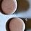 Thumbnail: Italian chocolate powder
