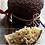 Thumbnail: Panettone Tradizionale