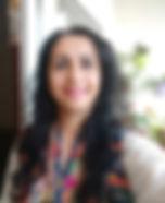 Sonali_Bhasin.jpg