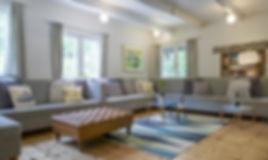 calamansac-east-wing-sitting-room.jpg