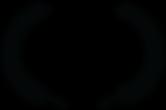 OFFICIALSELECTION-MarylandInternationalF