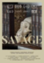 Savage Poster_A1_V3.3_Final 2.jpg