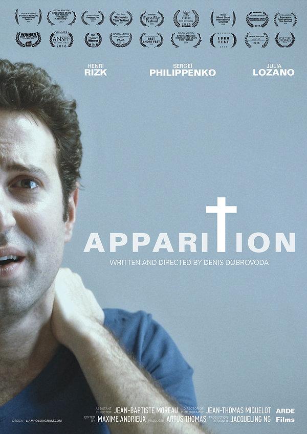 Apparition Poster NEW LAURELS.jpg