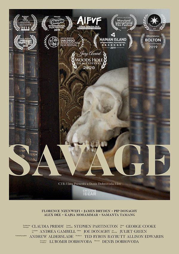 Savage Poster Laurels.jpg