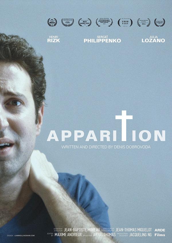 Apparition Poster A3 jpeg.jpg