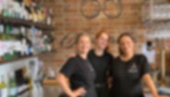 amaretto staff.jpg