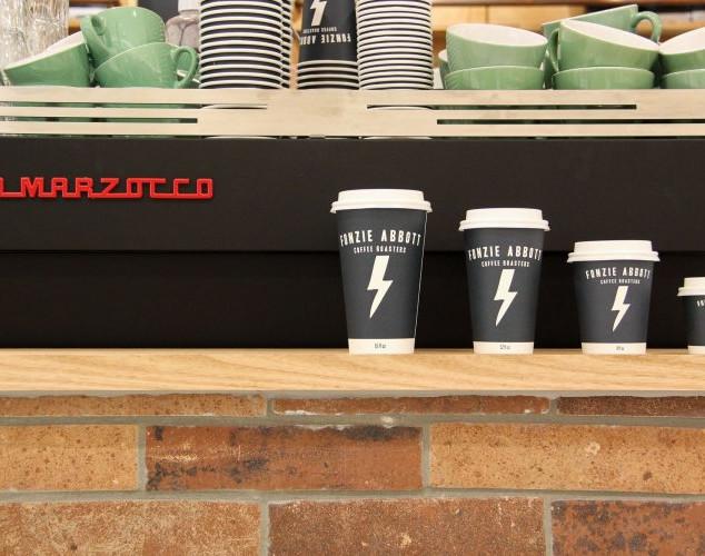 fonzie abbott pic cafe.jpg