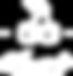 Amaretto_Logo_White.png