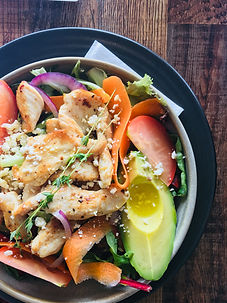 chicken avo salad.JPG