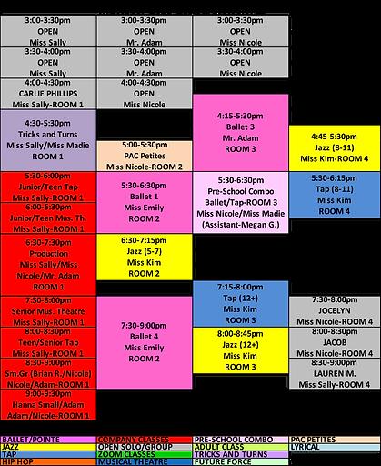 2021_2022_tentative_schedule_columns-Monday.png