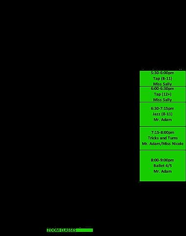 2020_2021_tentative_schedule_zoom_monday