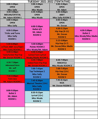 2021_2022_tentative_schedule_columns-Tuesday.png