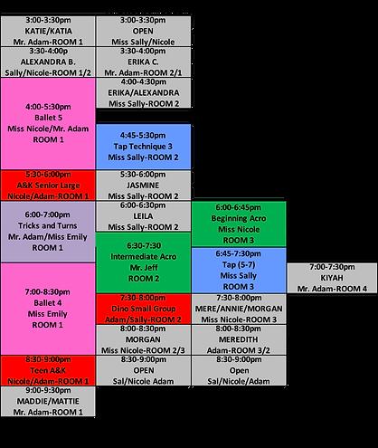 2021_2022_tentative_schedule_columns-Thursday.png