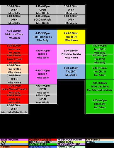 2020_2021_tentative_schedule_color_monda