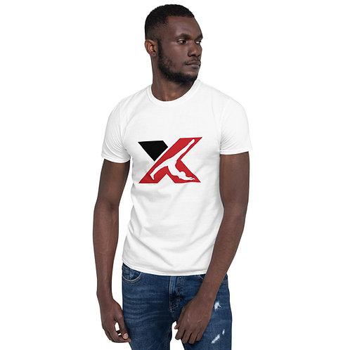 Unisex Basic Softstyle T-Shirt   Gildan 64000