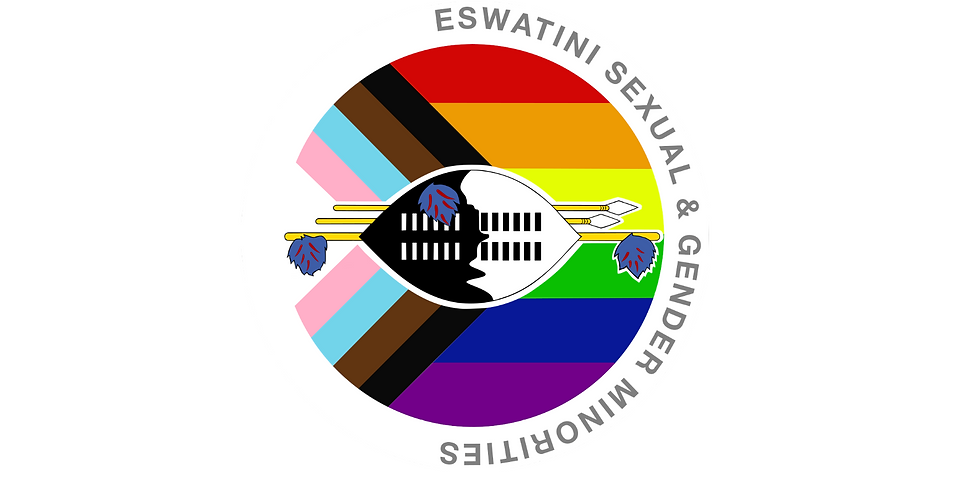 Voices of Eswatini - film screening with Q & A