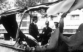car-after-bomb.jpg