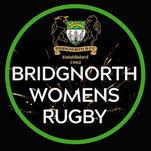 Bridgnorth Women's Rugby