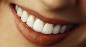 Odontologo Estetico en Caracas Venezuela