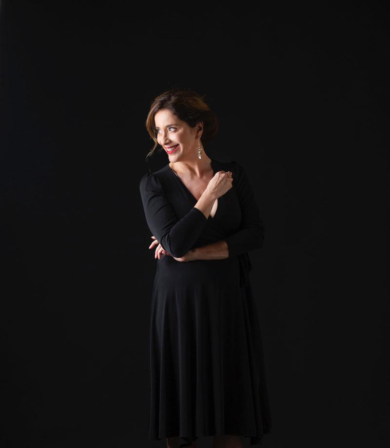 Cristina Dilla28.jpg