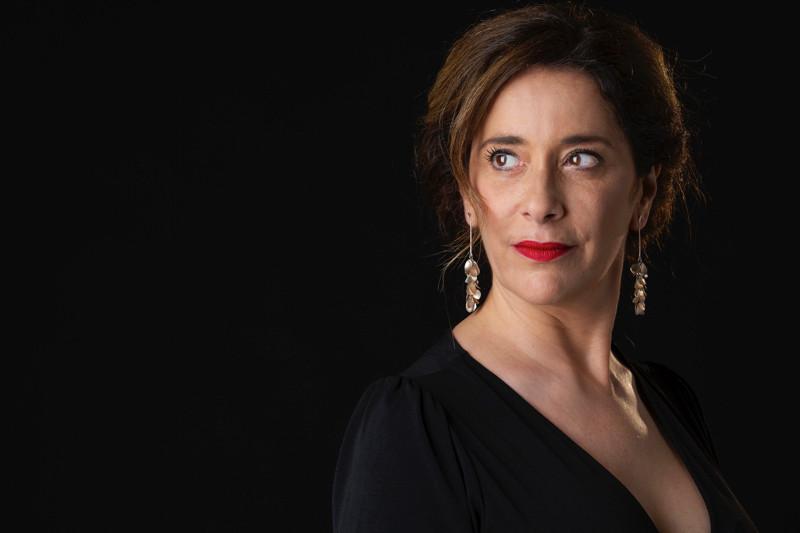 Cristina Dilla35.jpg