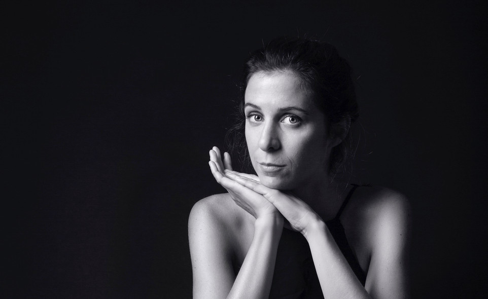 Claudia Costas22.jpg