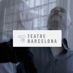 Ferran Carvajal: Not a moment too soon